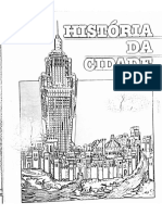 historia_da_cidade_Benevolo