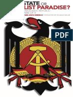 GDR.pdf
