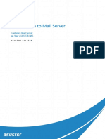 NAS_269_Introduction_to_Mail_Server