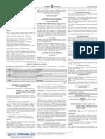 IOERJTraceableFile5f20080fe839a.pdf