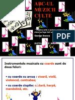 abcul_muzicii_instrumente
