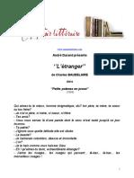 422-baudelaire-l-etranger-.doc