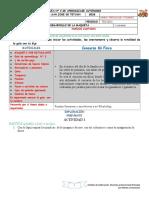 GUÍA  HUEVOS CARTOON  0° Y 1° (1)