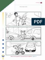 porEI_055_ac.pdf