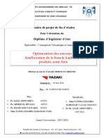 Optimisation des encours _ Ame - SAMOUCHE Hamza_3820 (1).pdf