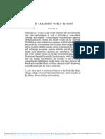 The Cambridge World History Volume 4 - 1200 BCE–900 CE by Craig Benjamin.pdf