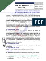1. CONTRATO DE GEOREFERENCIACIÓN