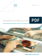 simplifying_the_banking_architecture_2015