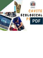Cavite Ecological Profile - 2017.pdf
