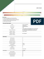 Lori_Hutchison_May_30_2020_EXP.pdf
