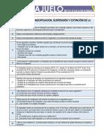 RECUPERACION T6 FOL.docx