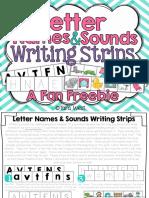 letternamewritingstrips