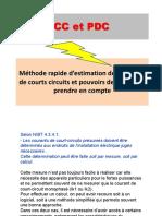ICC_et_PDC.pdf