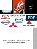 The Rise of Global Corporations.pptx
