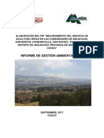 Inf de Gestion Ambiental - IGA.pdf