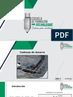 2 - CADENAS DE AMARRE-D.pdf