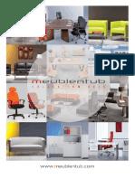 catalogue-meublentub