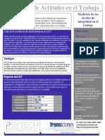 IAT-Inventario-de-Actitudes-en-el-Trabajo-Ficha-tecnica