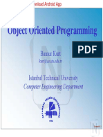 oops with c++ PPT complete.pdf