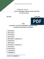 Ordin_1114_P_10.08.2020