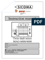 Manuale64-agg.pdf