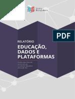 IEA_relatorio_ed_dados_plat