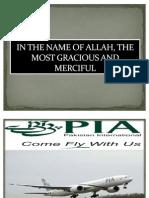 Slides Of PIA-3