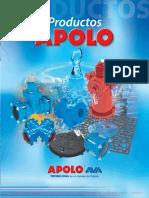 Apolo - Valvulas hidrantes accesorios.pdf