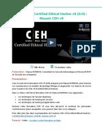 Alphorm-Fiche-Formation-CEHV9-III