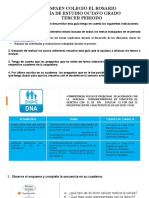 8°GUÍA DE BIOLOGÍA  3P.pptx