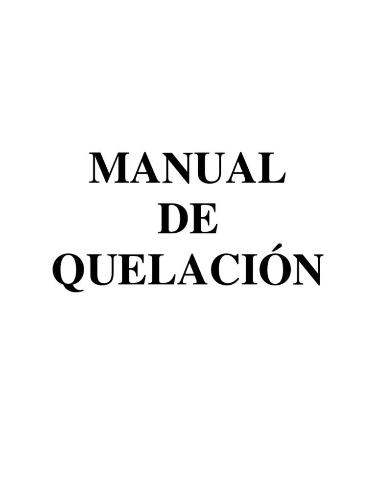Manual_de_Quelacion