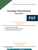 Routage dynamique- 2.ppt