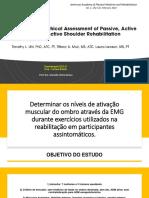 ADM e EMG - paper.pdf