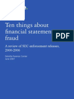us_forensic_tenthings_fraud01072008