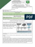 Guía informatica 6.2 Semanas 3 y 4 Periodo 2 (1).pdf