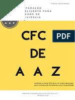 Prova Exame CFC 2020.1 - Comentada