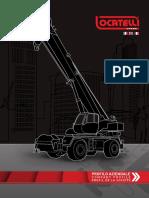 Locatelli_Crane-Company_Profile_(10.2016)