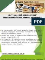 REPRESENTACION DEL ESPACIO GREOGRAFICO.pdf