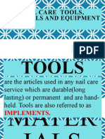 NAIL-CARE-TOOLS-MATERIALS-AND-EQUIPMENT