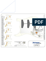 Acme_Guitar_Works_Diagram_Strat_Blender