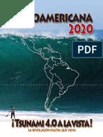 2020_Agenda_Latinoamericana_Mundial._Tsu