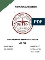 DBMS FILE - VARUN BAJLOTRA (383).pdf