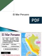 el mar peruano en ppt para alimentos (1)