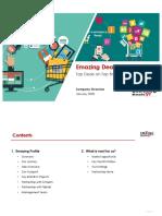 Emazing Deals Presentation (2)