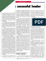 management3.pdf