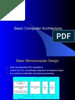 BasicComputerArchitecture.ppt