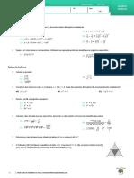 monotonia-da-potenciação.pdf