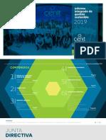 2. cenit- informe-integrado-de-gestion-2019-largo.pdf