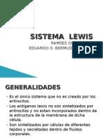 manual tecnico aabb 17 edicion pdf