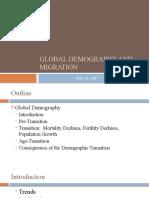 12_Global-Demography-Migration.pptx